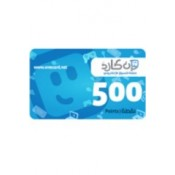 OneCard (5)